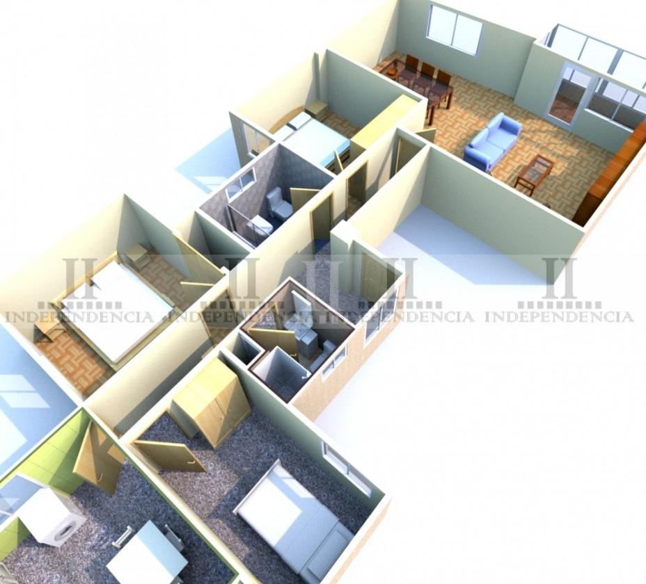 Alquiler de oficinas en vigo alquiler vigo 48 oficinas rua for Alquiler oficinas en vigo