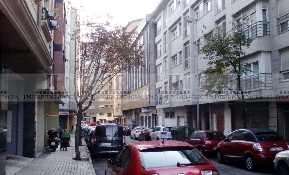 Plaza de garaje en venta al lado del toys ur us inmobiliaria independencia - Venta de plazas de garaje ...