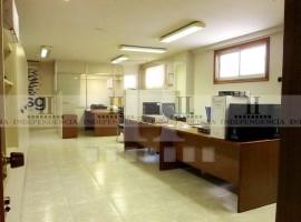 Local de 140 m2 en pleno centro de Vigo