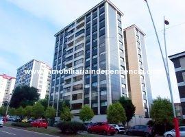 Piso de 139 m2 exterior en Avenida Castelao