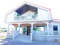 Preciosa casa en Petelos (Mos)
