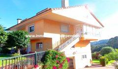 Casa en venta en Bembrive-Beade