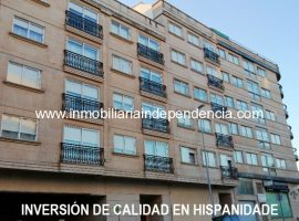 Apartamento seminuevo en Hispanidad