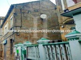 Casa en venta en Bouzas