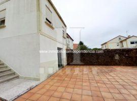 Casa en Lavadores con 464 m2 de terreno