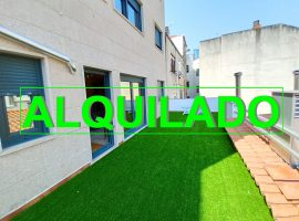 Apartamento en pleno centro de Vigo