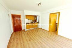 Apartamento en venta en c/ Llorente